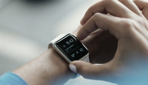 お買い物、Applewatch だけで。そのために必要なこと【2020年】